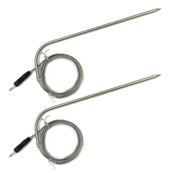 Cooking Thermometer Sensor Probe