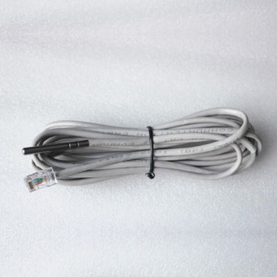 1m Cable DS18B20 Probe