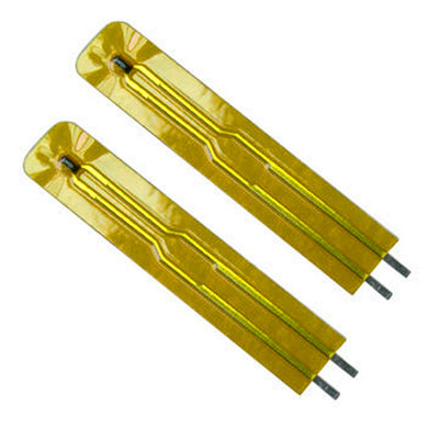 NTC Thin Film Thermistor