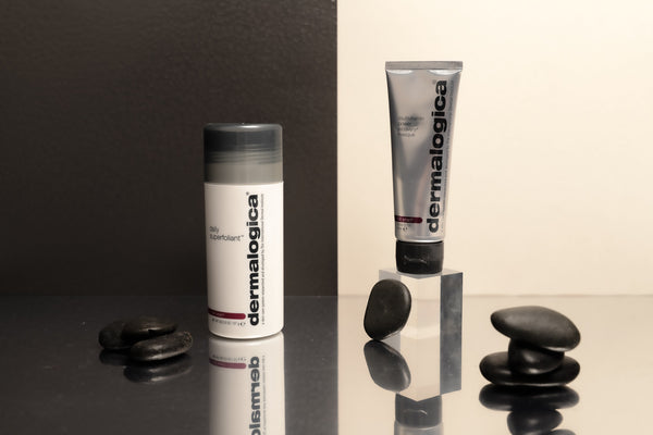 shooting-duo-dermalogica-article
