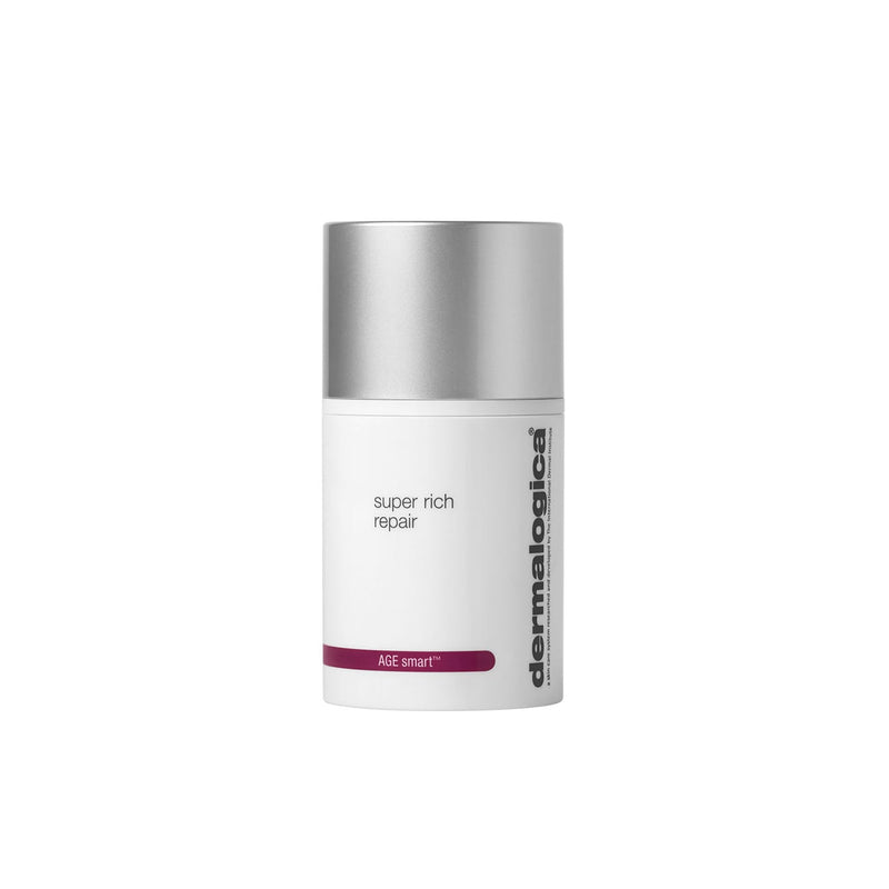 AGE SMART® | Soin Réparateur Ultra-Riche 50ml