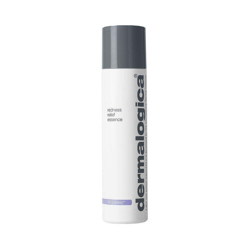ULTRACALMING™ | Tonic Apaisant Anti-Rougeurs 150ml