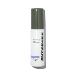 Ultracalming Serum Concentrate de la marque Dermalogica