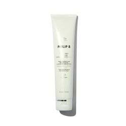 Icelandic Blonde Deep Conditioner de la marque Philip B