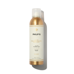 Jet Set™ Precision Control Hair Spray de la marque Philip B