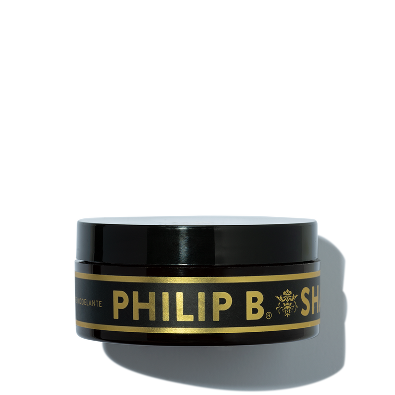 Oud Royal Shaping Fiber de la marque Philip B