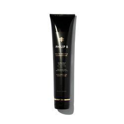 White Truffle Conditioner de la marque Philip B