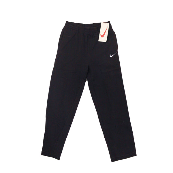 NIKE COTTON OG 1990 JOGGERS NEW WITH ORIGINAL LABELS GIRL XS - ALMACENESLÓPEZ