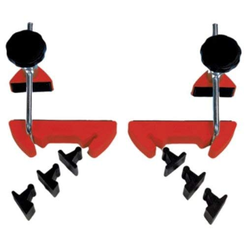BESSEY MCX Mitre clamping system, BE109300