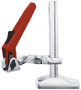 BESSEY BS6N Hold down table clamp BS 500/140, BE102377
