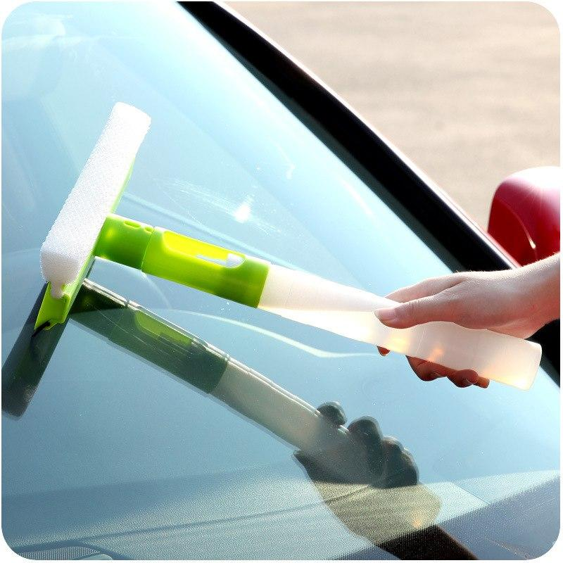 3 In 1 Windshield Cleaner