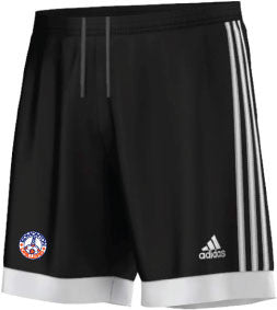 Drillers Training Shorts