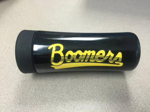 Calgary Boomers Thermal Bottle