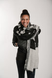 Blanket Scarf | Savings $10