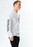 GEMINI Leopard Long Sleeved T-Shirt
