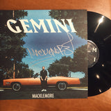 GEMINI On Vinyl - SHIPS FEB 1ST