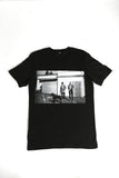 Theater Tour Photo T-shirt