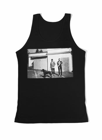 Photo Tank | Savings $10