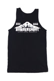 Bumbershoot 2016 Logo Tank | Savings $10