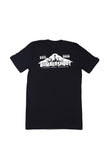 Bumbershoot 2016 Logo T-Shirt | Savings $10