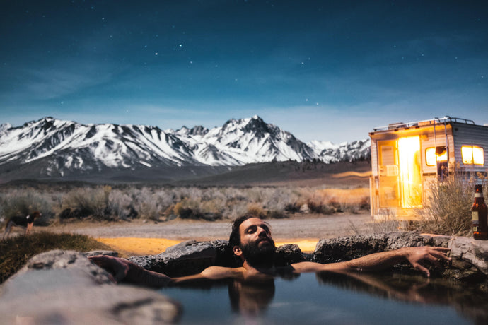 Solutions to Common Hot Tub Problems