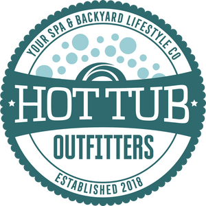 Hot Tub Outfitters