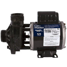 Load image into Gallery viewer, Aqua-Flo Circ Master Pump 1/15hp, 48fr - Hot Tub Outfitters