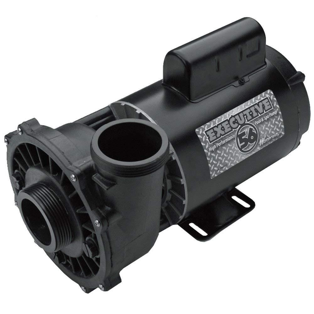 Waterway Executive Pump 4hp 56 frame 230v 2.5