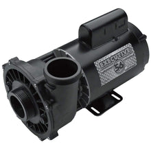 "Load image into Gallery viewer, Waterway Executive Pump 56 frame 230v 2""x2""  3721621-1D 4Hp - Hot Tub Outfitters"
