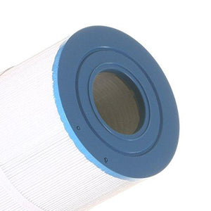C-4970 Filter Cartridge - Hot Tub Outfitters