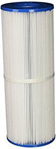 C-4326 Hot Tub Filter - Hot Tub Outfitters