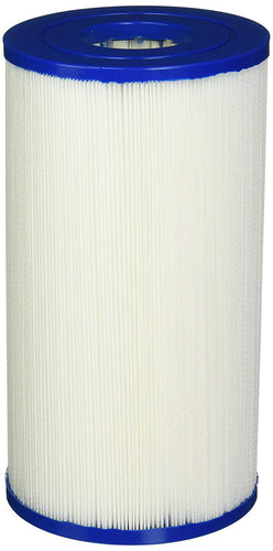 C-4335 Hot Tub Filter - Hot Tub Outfitters