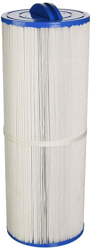 4CH-949 Hot Tub Filter - Hot Tub Outfitters