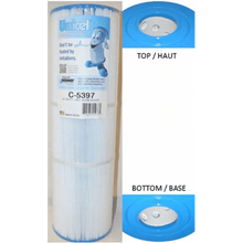 Load image into Gallery viewer, C-5397 Filter Cartridge - Hot Tub Outfitters