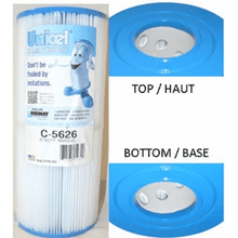 Load image into Gallery viewer, C-5626 Filter Cartridge - Hot Tub Outfitters