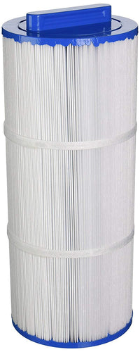 5CH-502 Hot Tub Filter - Hot Tub Outfitters