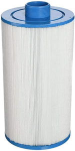 5CH-45 Hot Tub Filter - Hot Tub Outfitters