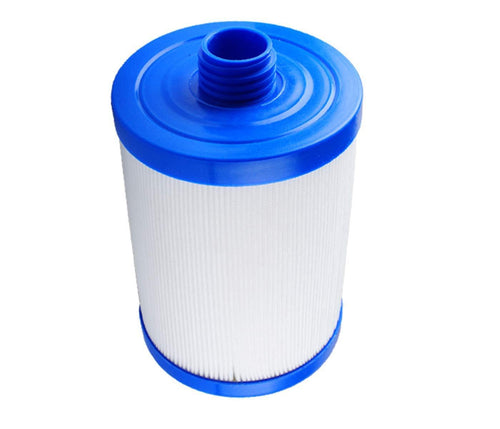 6CH-940 Hot Tub Filter - Hot Tub Outfitters