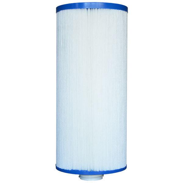 6CH-961 Hot Tub Filter - Hot Tub Outfitters