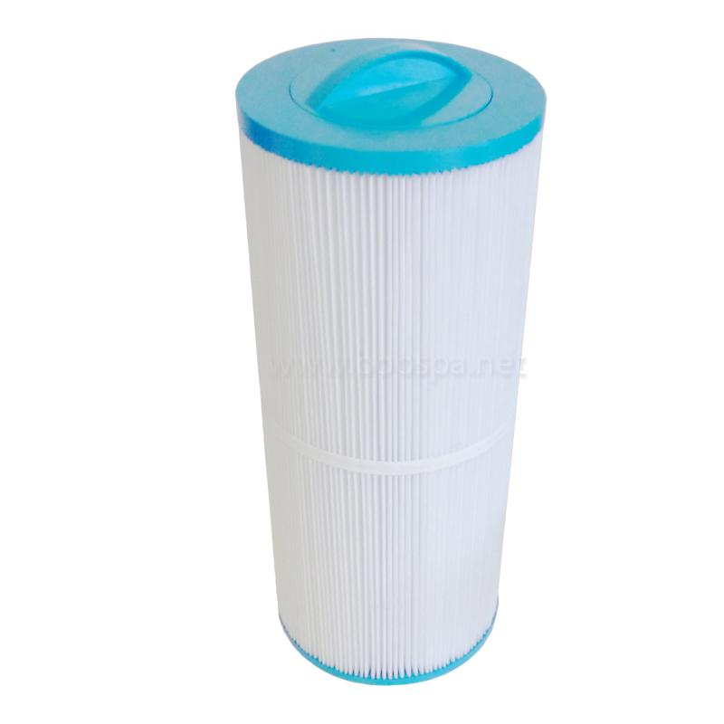 5CH-752 Hot Tub Filter - Hot Tub Outfitters