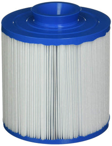 C4302 Hot Tub Filter - Hot Tub Outfitters