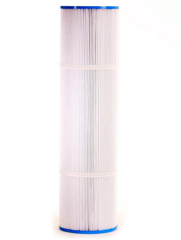 C-5637 Filter Cartridge - Hot Tub Outfitters