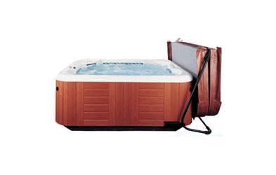 Leisure Concepts CoverMate II CMII-UB - hot-tub-supplies-canada.myshopify.com