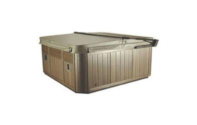 Leisure Concepts CoverMate III CMIII-PLAST - hot-tub-supplies-canada.myshopify.com
