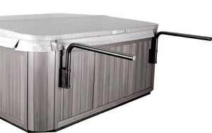 Cover Shelf - Hot Tub Outfitters