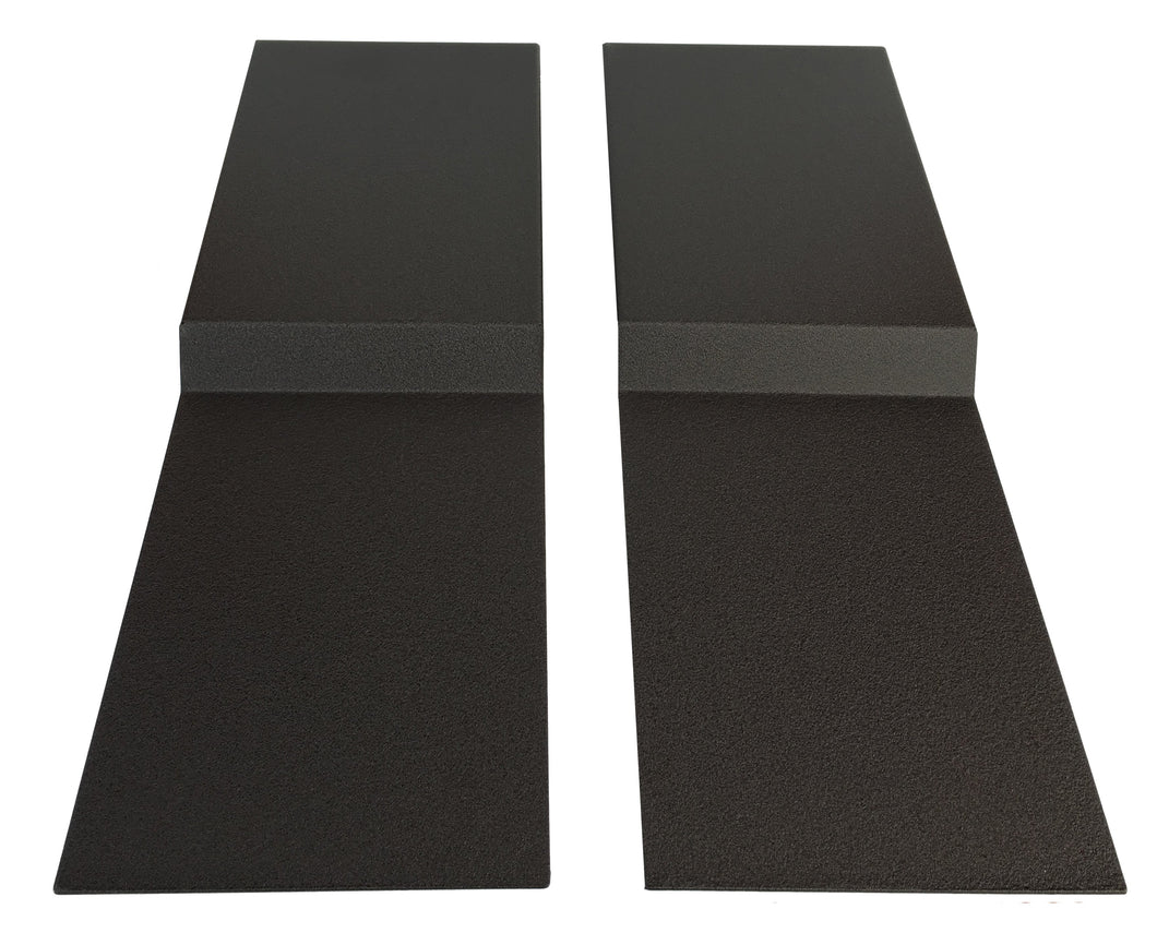 Utralift Visionlift Floor Pads - Hot Tub Outfitters