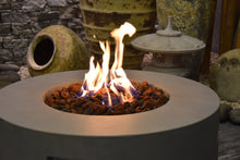 Load image into Gallery viewer, Venice Fire Table - Hot Tub Outfitters