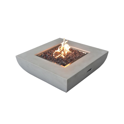 Florence Fire Table - hot-tub-supplies-canada.myshopify.com