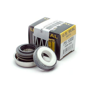 "PSR-1000 Pump Seal 5/8"" reverse Style Shaft size - Hot Tub Outfitters"