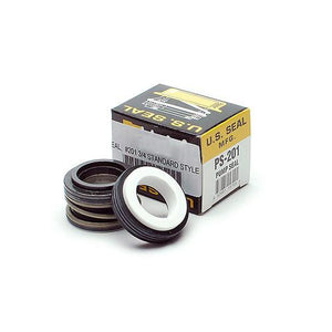 "PSR-201 Pump Seal 3/4"" shaft size - Hot Tub Outfitters"